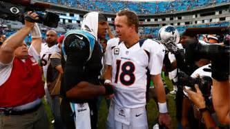 Broncos Quarterback Peyton Manning And His Wife Ashley Manning » Home Design 2017