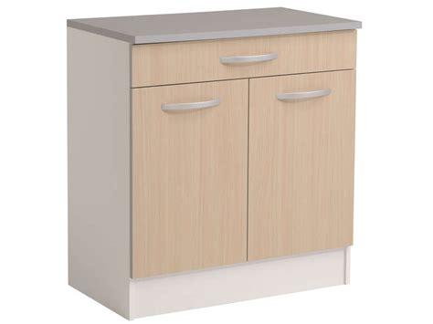 meuble cuisine ikea profondeur 40 meuble bas cuisine profondeur 40 cm ikea ld