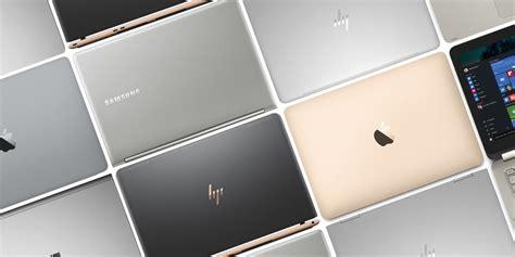 best chrome notebook 15 best laptops reviews of 2017 chromebooks macbooks