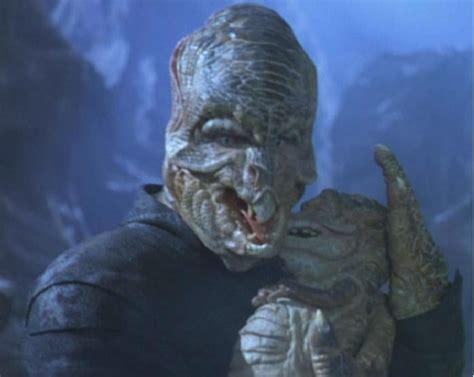 film blue humanoids in pandaria repto humanoid alien species fandom powered by wikia