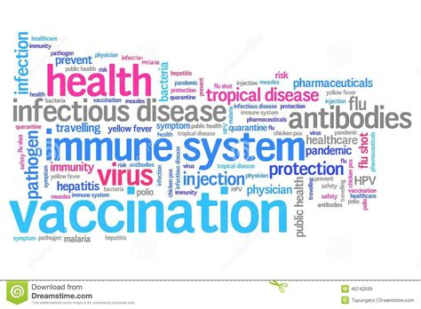 free vaccinations vaccination clipart clipground