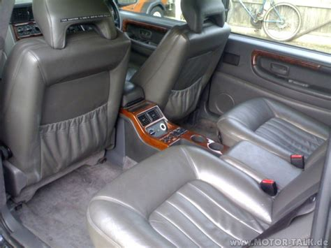 Car Set Seat Bantal Mobil Volvo 960 1997 volvo s90 3 0 executive related infomation specifications weili automotive network