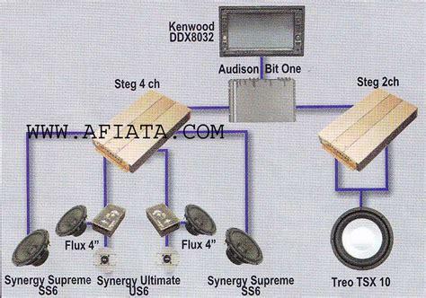 honda crv stereo wiring honda free engine image for user