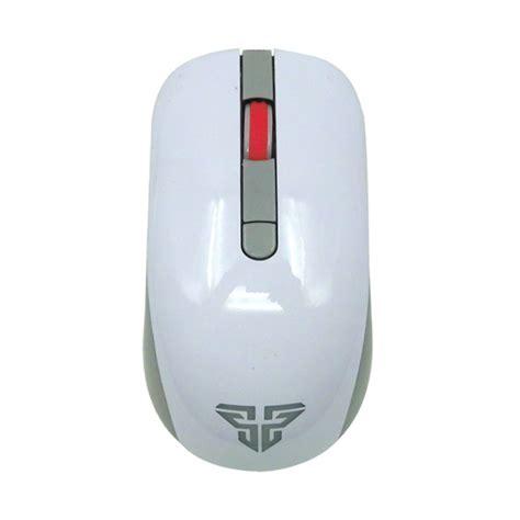 Mouse Fantech G10 jual fantech rhasta g10 pro mouse gaming chroma 4 button