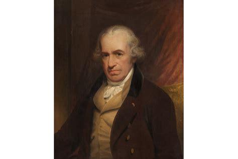 james watt children s biography inverclyde council scottish paintings
