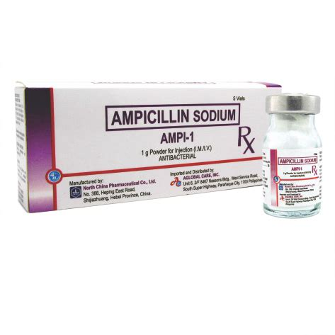 Vitamin Oxan injectable product categories aglobal care inc