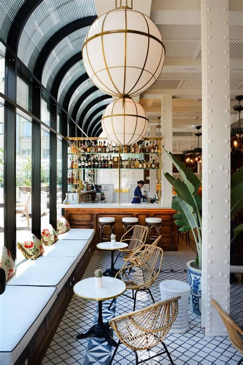 home design store barcelona cotton house hotel offers a warm welcome in beautiful