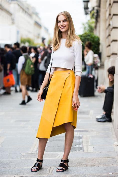 5 basic wardrobe tips every must glam radar