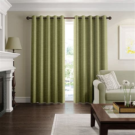 14 best images about curtains colourful on pinterest