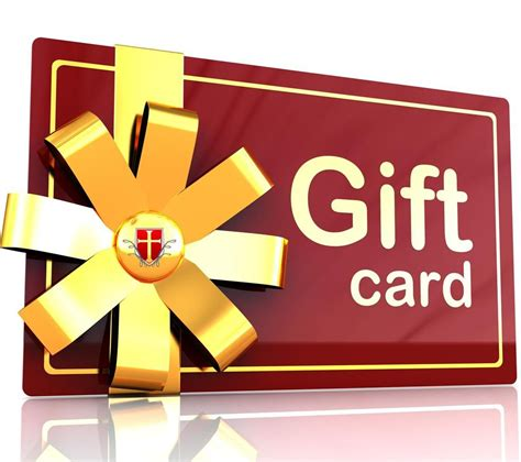 Massage Therapy Gift Cards - massage gift images