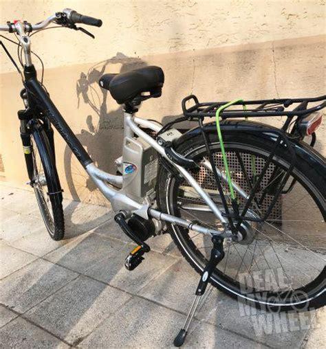 E Bike Gebraucht Damen kalkhoff damen e bike neu fahrrad neue gebrauchte