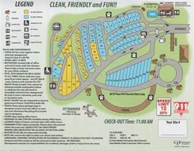 carolina cgrounds map greensboro carolina cing events greensboro koa