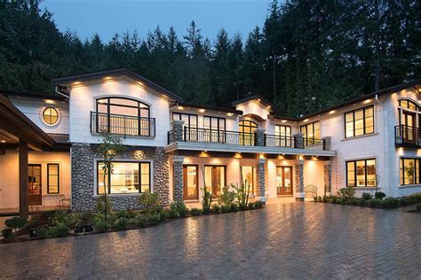 malcolm hasman vancouver s top selling luxury real