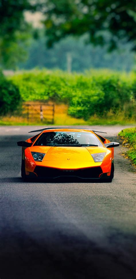 galaxy lamborghini wallpaper summer lamborghini galaxy s8 wallpapers galaxy s8 wallpapers