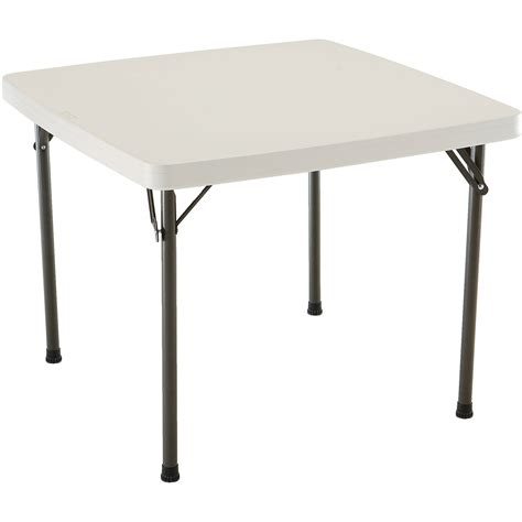 folding table lowes folding tables at lowes table with folding tables