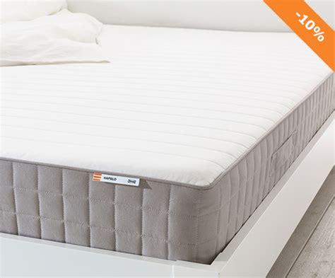 Matras Ikea ikea matrassen koop je matras of in de winkel