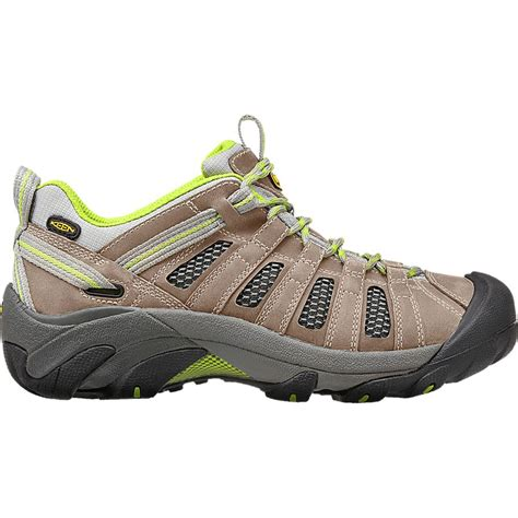 s hiking shoes keen voyageur hiking shoe s backcountry