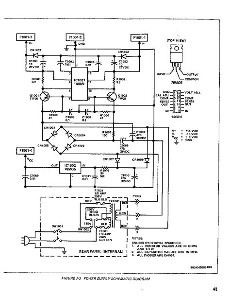integrated circuit equalizer equalizer wiring diagram pdf equalizer wiring diagram images