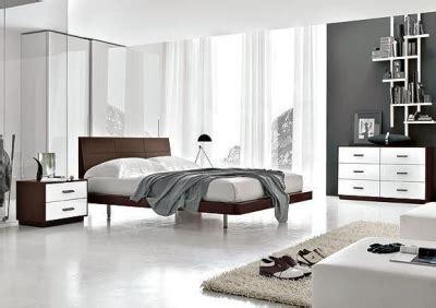 gullov mobili per ufficio di prestigio - Möbel Germania