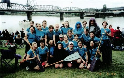 victoria dragon boat festival 2018 race results race results owls dragonflies