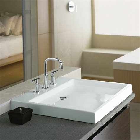 kohler kitchen sinks home depot bathroom home depot kohler bathroom sink kohler