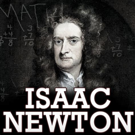 Biography Isaac Newton Video | isaac newton biography rangere