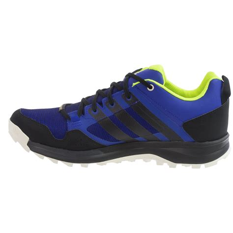 adidas athletic shoes for adidas outdoor kanadia 7 tex 174 trail running shoes