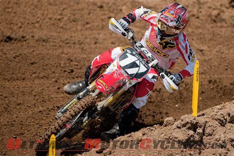 where can i ama motocross honda s barcia to 450 ama motocross