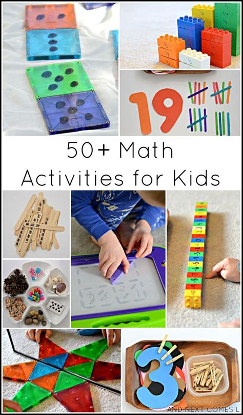 1000 images about at home with activities