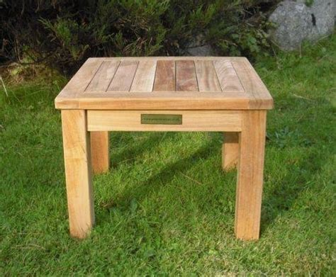 tavoli per giardino tavoli da giardino tavoli