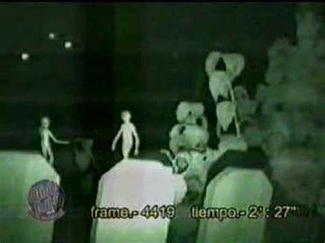 imagenes reales de ovnis y extraterrestres fotos reales de extraterrestres youtube