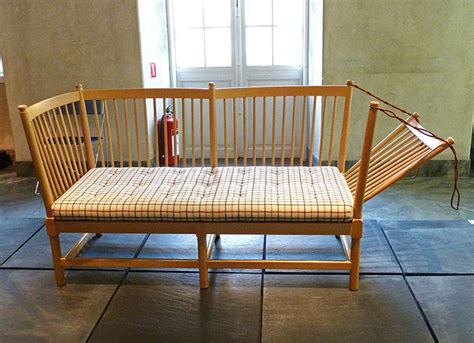 cot bed sofa our top 10 unusual sofas