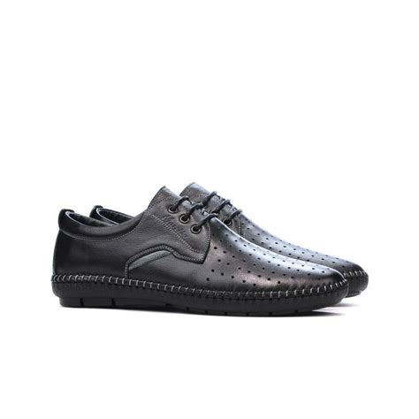 moccasins and loafers loafers moccasins 871 black affordable prices