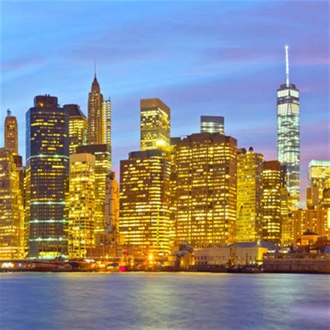 Mba Courses Nyc by Mba In Manhattan Hofstra New York