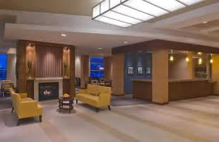 hyatt house warrenville il hyatt house chicago naperville warrenville hotels in warrenville il hotels com