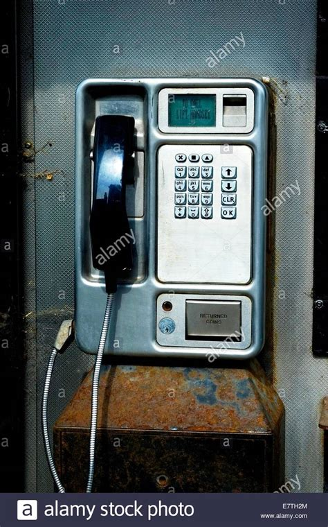 Phone Lookup Uk Bt A Telephone Inside A Bt Phone Booth Uk Stock Photo Royalty Free Image