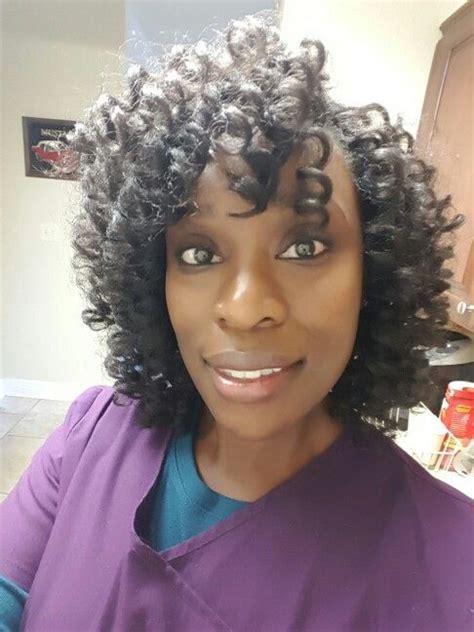 jamaican bounce crochet braids love  hair pinterest crochet braid hair style  braids