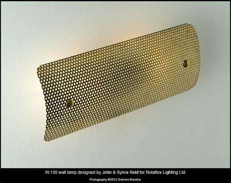 medicine cabinet fluorescent light covers what translucent material can i use to cover the bulbs at