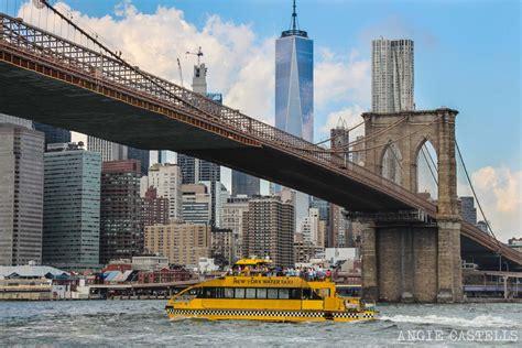 imagenes otoño en new york las mejores excursiones por nueva york contrastes