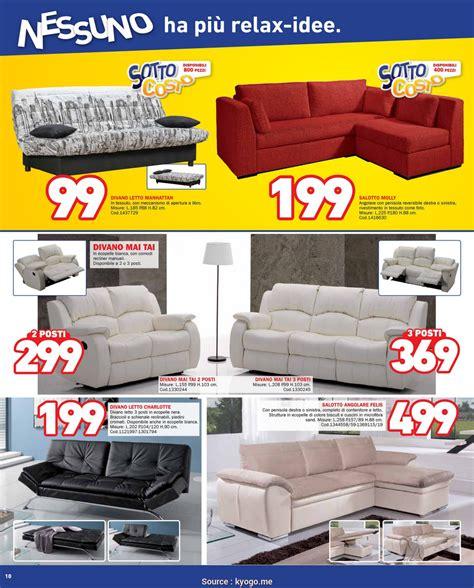 mercatone uno divani ecopelle magnifico 6 divano letto ecopelle mercatone uno jake vintage