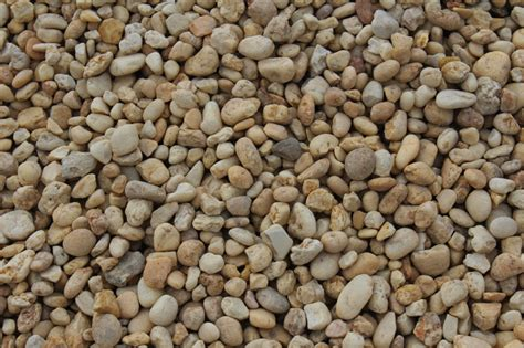 Decorative Stones by Decorative Decorative Rock Gravel A C Hesse