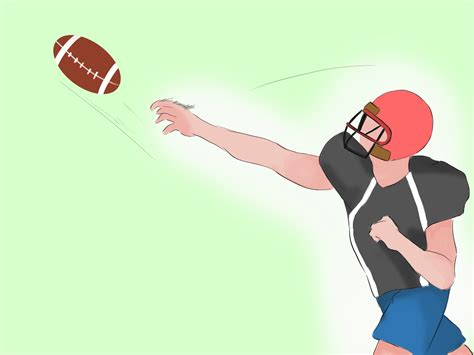 backyard ball games 3 ways to catch a ball wikihow