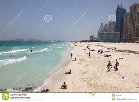 sedere pi禮 bello mondo at dubai marina editorial photo image of middle