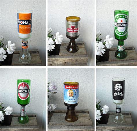 Glasflaschen Lackieren by Flasche Mit Erleuchtung Handmade Kultur