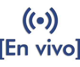 ver series dibujos animados en internet en vivo online gratis espn en vivo por internet gratis mexico peliculasaljoi