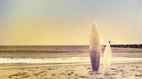 imagenes surf vintage virginia beach wallpapers wallpapersafari