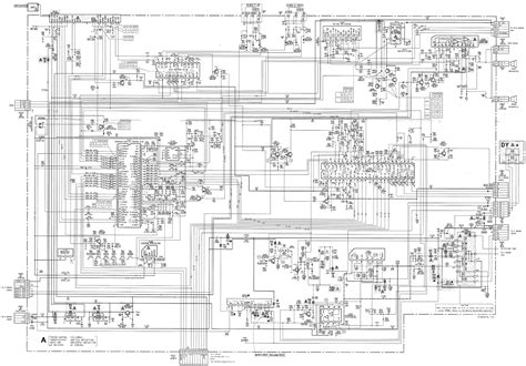 2wire rtd diagram rtd circuit diagram elsavadorla