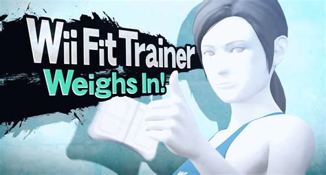 Wii Fit Trainer Meme - wii quotes like success