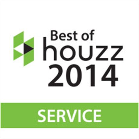 houzz customer service number best of houzz 2014 for customer service denver colorado