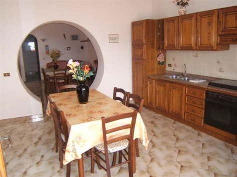 appartamento ischia appartamento mare cania ischia napoli affitto villa